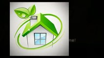 Reduce Electric Usage | Reduces Pollution
