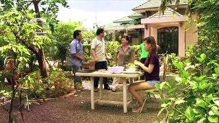 Xem Phim Phia Sau Toi Ac Phan 2 26 Tap Cuoi THVL P