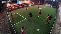 Equipe 1 Vs Equipe 2 - 03/07/15 22:41 - Loisir Poissy - Poissy Soccer Park