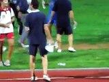 atletica leggera a Palermo