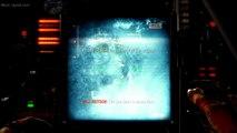 Call Of Duty Black Ops Blackbird Gameplay HD ATI 5770
