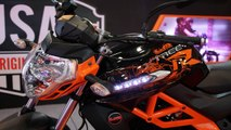 Upcoming Bikes in India 2015 - 2016 *Latest*
