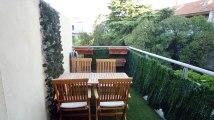 A louer - appartement - Nimes (30000) (30000) - 4 pièces - 68m²