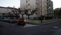 A louer - appartement - Nimes (30000) (30000) - 2 pièces - 47m²