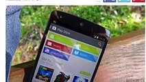 Mortal Kombat X on Android, woman sues Google for in-app purchases, Portana! - Android Apps Weekly