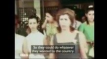 Iranian Revolution 1979 Fall of a Shah 3 of 10 - BBC Documentary