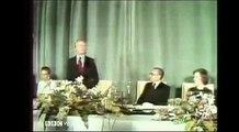 Iranian Revolution 1979 Fall of a Shah 5 of 10 - BBC Documentary