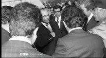 Iranian Revolution 1979 Fall of a Shah 9 of 10 - BBC Documentary