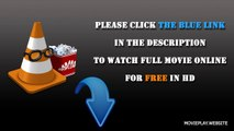 Watch Lost in Thailand Free Full Movie HD Quality 2012