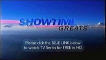 Streaming Dark Matter S01E05
