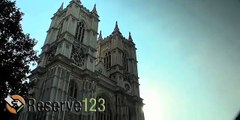 London Tours - Day Tours in London - London Sightseeing