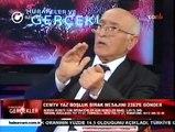 Saidi Nursi(kurdi) kimdir~3(Atatürk  Saidi Nursi hakkinda ne dedi)