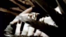 Deftones - Passenger (Feat. Maynard James Keenan of Tool)