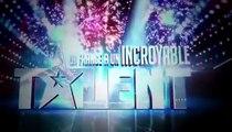 Talent Shows ♡ Talent Shows ♡ Les Tornadettes - France's Got Talent 2014 audition - Week 3