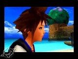 """Kingdom hearts AMV """"Everything Changes"""""""