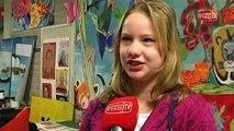 Opendagen van Middelbare Scholen in Alphen aan den Rijn