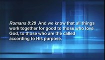 100 Bible Verses Everyone Should Know By Heart -- Robert J. Morgan -- Truth To Go -- 4