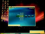 Puffin Browser - Puffin on Windows - فيديو Dailymotion