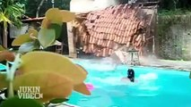 Los mejores Vídeo de Risa Fails Caídas Accidentes Graciosos Copilacion de vídeos de Risa HD