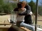 {Prison Break} Everything - Michael Scofield & Sara Tancredi