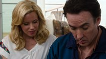 Love & Mercy - Clip - But Yeah