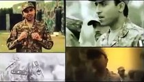 Pakistan Army new song 2014 Tribute to Pak Army HD
