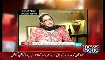 Dr Shahid Masood Response On Yesterday Interview Of CM Sindh Where All Shahid Masood's Stories Were