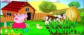 Peppa Pig: Peppa Pig Farm - Peppa Pig Games Peppa Pig: Peppa Pig Farm - Peppa Pig Games Peppa Pi