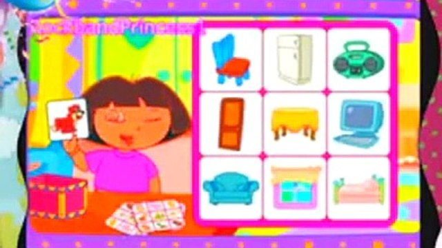Game11 The Explorer Cartoon Play Free Dora Games Online To Dora The Explorer Game11 The Explorer