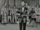 Bill Haley & The Comets-Rock Around the