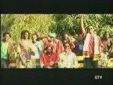 Teddy Afro - Oh Bob Marley
