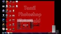 Photoshop Tutorial magnetic lasso tool ur mistake