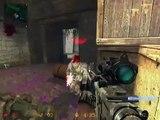 CSS BF3 - Counter Strike Source Battlefield 3