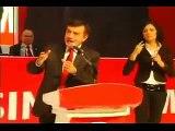 Osman Pamukoğlu   İsrail ve Mavi Marmara Meselesi