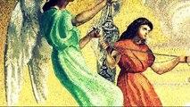 Lourdes : la fête de l'Assomption (le billet spirituel du Père Brito)