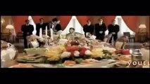 Punjabi Totay | Ufone in da house