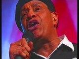 Al Jarreau - We're in this Love together 1981