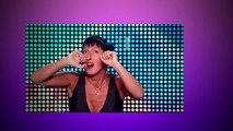 Talent Shows ♡ Talent Shows ♡ La fileuse de mots - France's Got Talent 2014 audition - Week 2