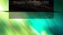 ZOTAC GeForce GTX 980 Ti AMP Extreme - OVERCLOCK BENCHMARKS / TEMP/NOISE/ 4K,1440p,1080p
