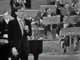 023 - Johnnie Ray - Just Walking in the Rain
