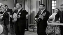 033 - Bill Haley-Comets - See You Later Alligator