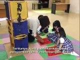 Stella Maris International School - Tangerang