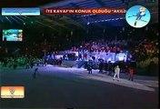 Universiade 2011 Kış Olimpiyatları kapanış -4-