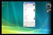 AV Voice Changer Software - Making a fun call with AV Voice Changer Software 7.0 and Y!M9
