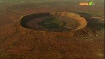 Planète Terre, aux origines de la vie - Saison 1 - EP 02/13 - Les astéroides