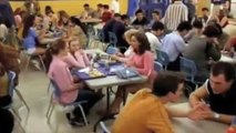 Group Norms in Mean Girls