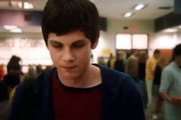 The Perks And Not So Perks Of Being A Wallflower Named 'Charlie'