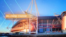 Cardiff Top Attractions - UK Study Tours
