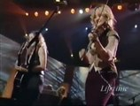 """Sheryl Crow & The Dixie Chicks - """"It Don't Hurt"""" (Live, 2001)"""