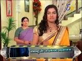 Manasu Mamatha 04-07-2015 | E tv Manasu Mamatha 04-07-2015 | Etv Telugu Serial Manasu Mamatha 04-July-2015 Episode